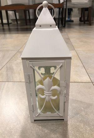 Lantern for Sale in Artesia, CA