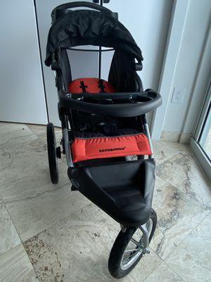 Baby Trend Stroller + Car Seat for Sale in Miami Beach, FL