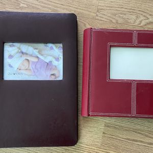 New photo albums for Sale in Spotswood, NJ