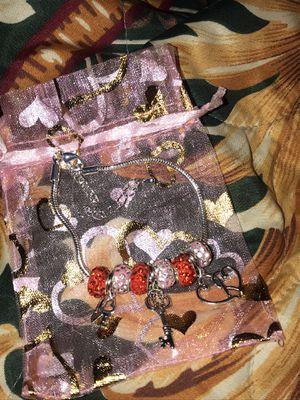Custom Bracelet for Sale in Detroit, MI