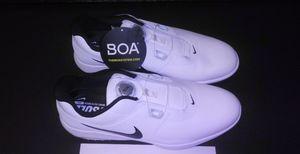 Nike Men's Vapor Pro BOA Golf Shoes for Sale in Corona, CA