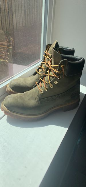 M8.5 Timberlands for Sale in Wenatchee, WA