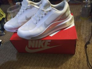 Nike air max 720 for Sale in Spring City, PA
