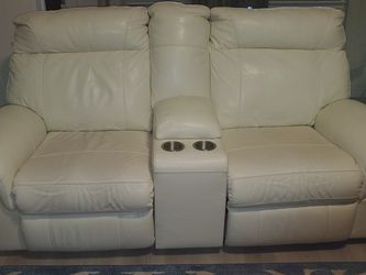 2 Power Sofas For Sale for Sale in Rockwall,  TX