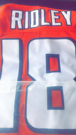 Jersey for Sale in Lauderhill, FL