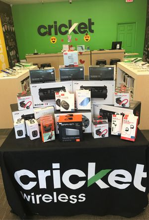 Fantastic wireless accessories on BOGO! Starting at $24.99! for Sale in Inverness, FL