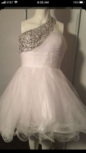 Quinceanera dress for Sale in Phillips Ranch, CA