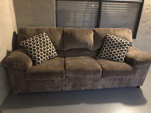Sofa for Sale in Orlando, FL