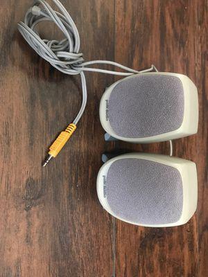 polk audio speaker for Sale in Los Angeles, CA