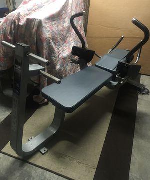 Precore Commercial Ab Trainer for Sale in Tacoma, WA