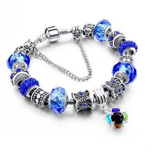 Great Quality Charm Bracelet for Women Perfect Gift 💝 for Sale in Palatine, IL