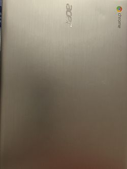 2017 Acer Chromebook for Sale in The Bronx,  NY