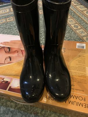 Ugg boots nr 6 for Sale in Philadelphia, PA