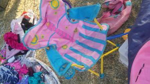 Kids chair for Sale in Dinuba, CA