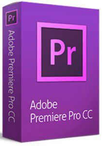 Adobe Premiere CC and Final Cut Pro X Video Editing Software for Sale in Fort Lauderdale, FL