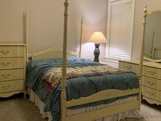 Girls Bedroom Set for Sale in Louisburg,  NC