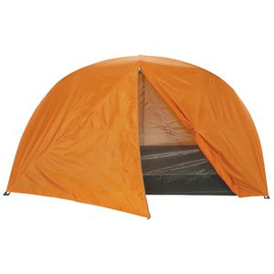 Star lite 2 backpacking tent for Sale in Berwyn Heights, MD