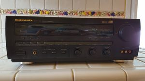 Marantz SR880 MKII surround sound receiver/amplifier for Sale in Laguna Beach, CA