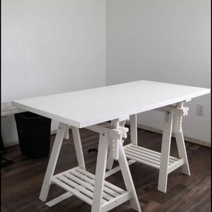 Craft Table Or Desk for Sale in Largo, FL