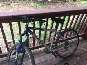 Trek 820 for Sale in Providence Forge, VA