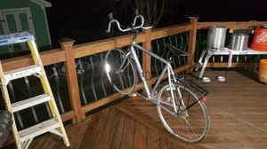 Cannondale T700 bike for Sale in East Point, GA