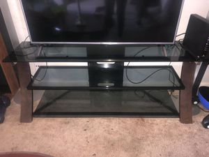 Tv stand for Sale in Nashville, TN