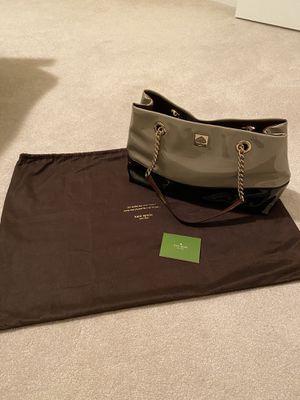 Kate Spade handbag for Sale in Bolingbrook, IL