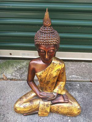 Buddha statue for Sale in Snellville, GA