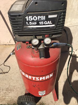 Compressor for Sale in Fontana, CA
