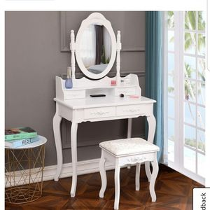 Vanity for Sale in New Britain, CT