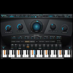 Autotune pro also comes with 10 vst of your choice for production official for Sale in North Miami Beach, FL