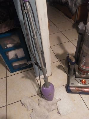 Three Of The Best Vaccuums Ever for Sale in Port Richey, FL