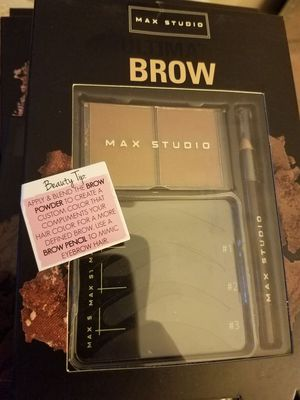 Eyebrow kit for Sale in Bowie, MD