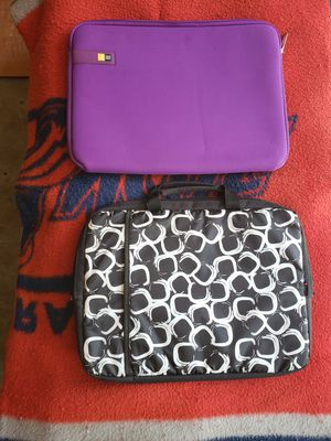 Laptop cases for Sale in Arvada, CO