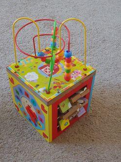 Kids Toys for Sale in Colorado Springs,  CO