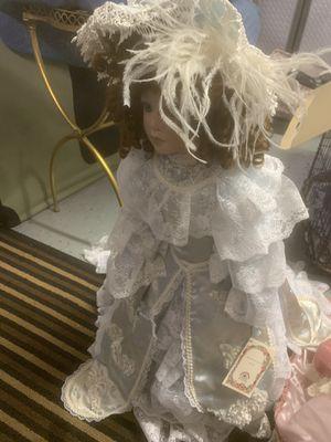 Dolls for Sale in Warren, MI