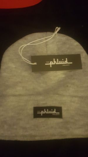 Phluid Project hats for Sale in Las Vegas, NV
