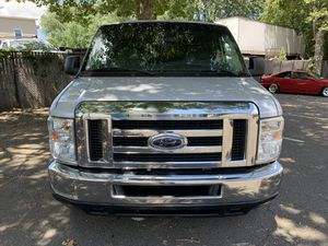 2009 FORD E-350 for Sale in Stratford, CT
