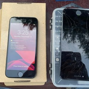 Iphone 6,7,8 screen for Sale in Katy, TX