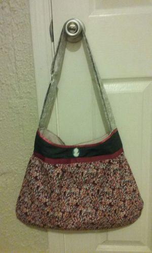 Shoulder hand bag for sale for Sale in Malden, MA