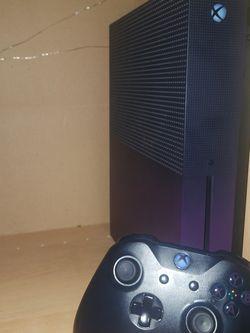 XboxOne S for Sale in Bethlehem,  GA