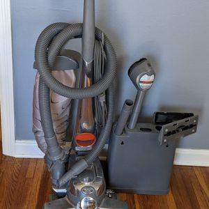 Kirby Sentria Vacuum for Sale in Evansville, IN