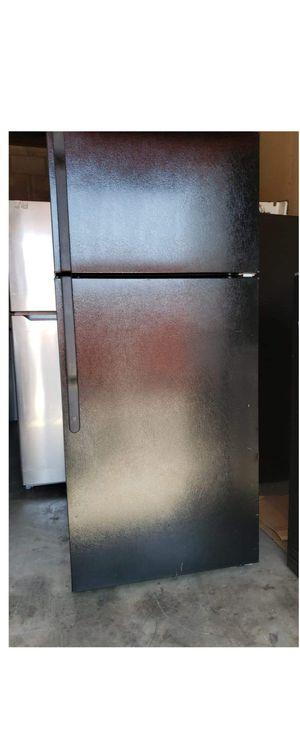 Refrigerador GE for Sale in Hawthorne, CA