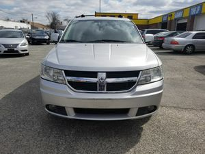 2009 Dodge Journey miles-139.664 for Sale in Baltimore, MD