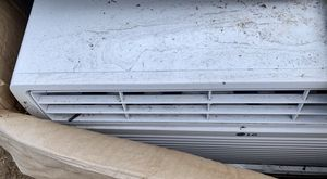 Commercial AC unit for Sale in Lakewood, CO