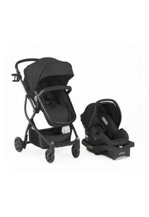 Brand new Urbini 3piece stroller!! for Sale in Philadelphia, PA