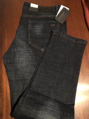 Burberry men's jeans for Sale in Las Vegas, NV