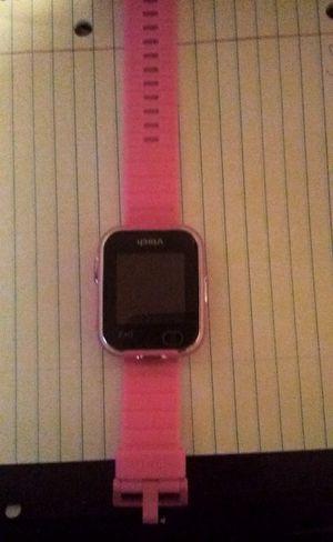 VTech watch for Sale in Hampton, VA