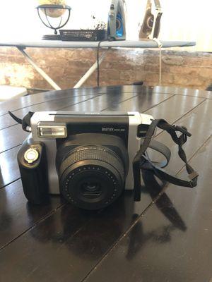 FujiFilm Wide 300 instax for Sale in Dallas, TX