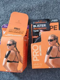 Blister Protection Tape New for Sale in Stockton,  CA